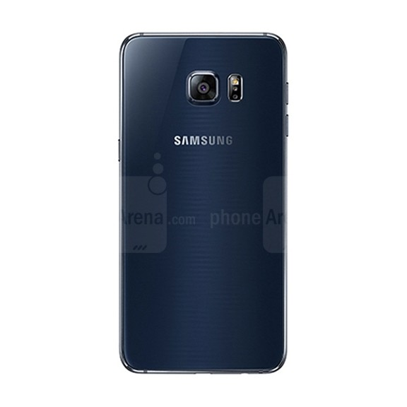 Samsung Galaxy Note5  amp S6 edge plus retro