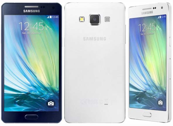 Samsung_galaxy_a5