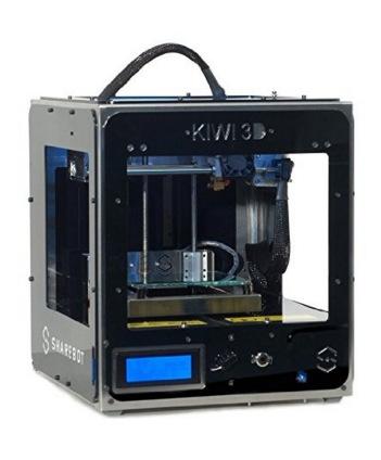 Sharebot KIWI3DN Kiwi 3D Stampante
