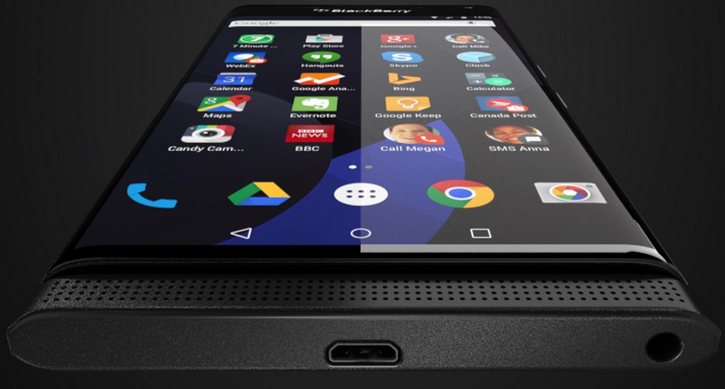 Smartphone più attesi IFA 2015