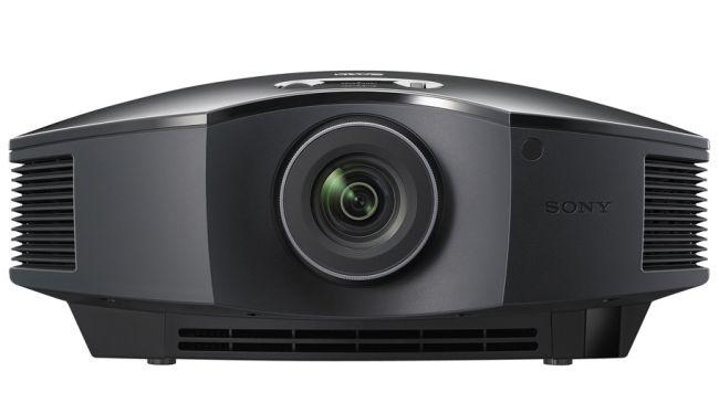 Sony HW40ES 650 80