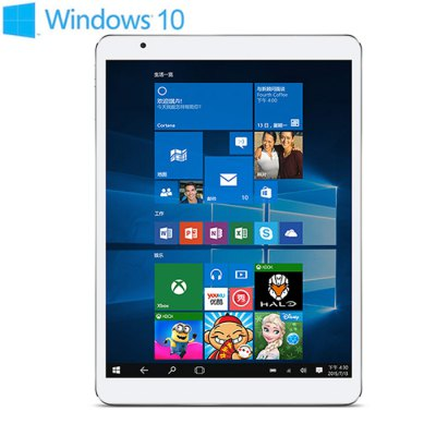 Teclast X98 Pro Tablet PC