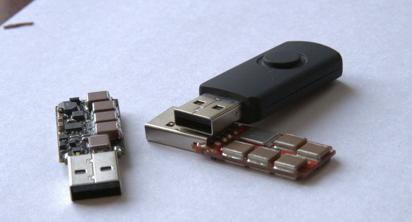 USB Killer 2.0