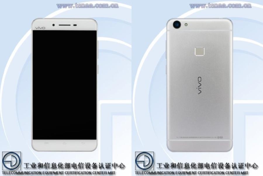 Vivo x6 e plus prezzo scheda tecnica e uscita dei nuovi for Smartphone in uscita 2015