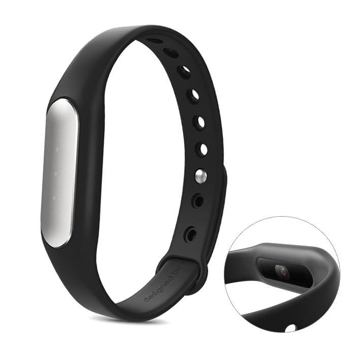 Xiaomi Mi Band smartband