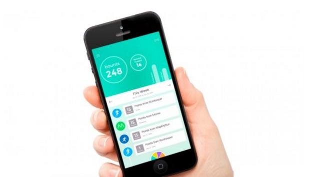 app per dimagrire Bounts