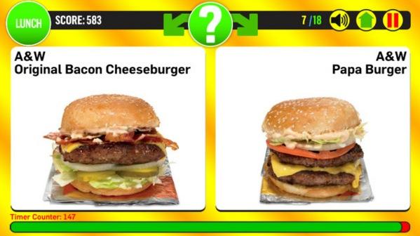app per dimagrire eat this
