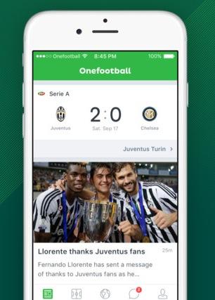 app_migliori_per_la_serie_a_Onefootball