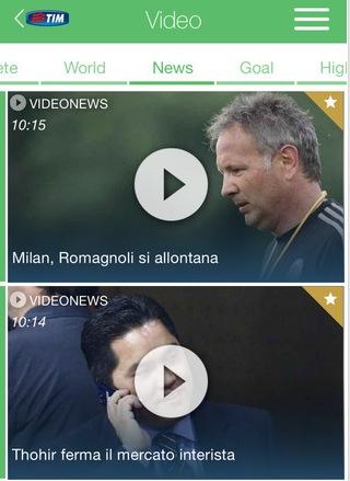 app_migliori_per_la_serie_a_Serie_a_TIM