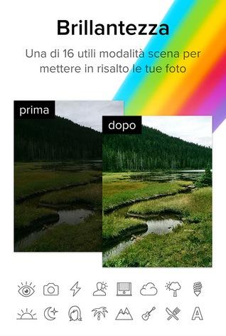 app_piu_utili_per_iPhone_Camera+