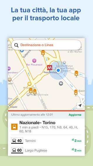 app_piu_utili_per_iPhone_Moovit
