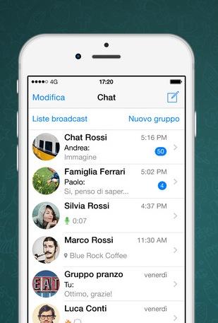 app_piu_utili_per_iPhone_WhatsApp