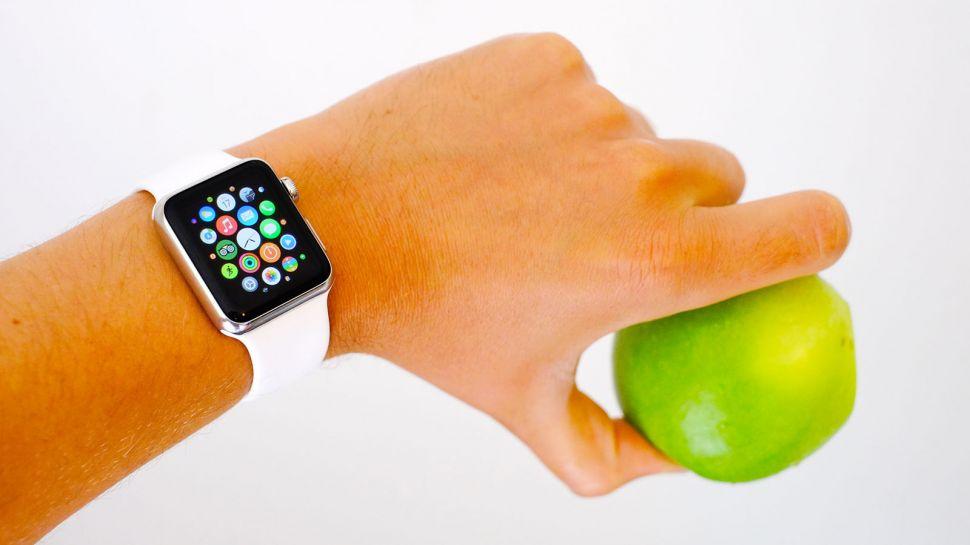 apple watch trucchetti