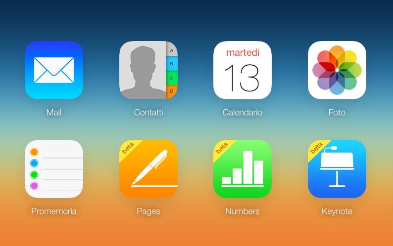 come_esportare_contatti_da_iPhone_ad_Android_iCloud