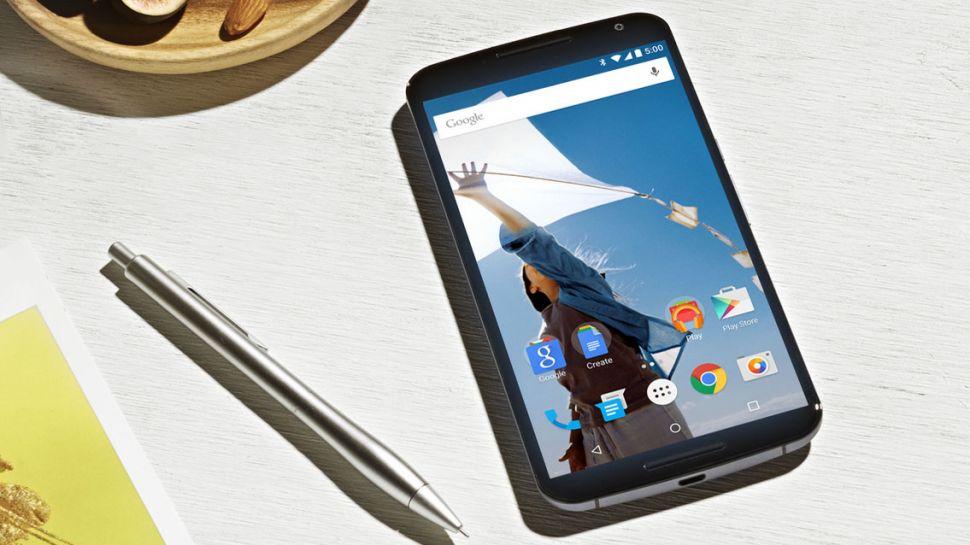 disattivare notifiche android