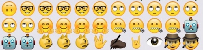 emoji_iphone_faccine