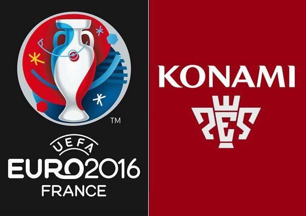 euro 2016 pes
