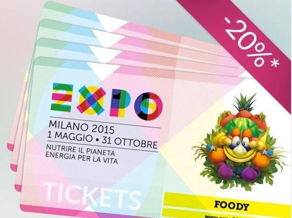 expo 2015 biglietti online