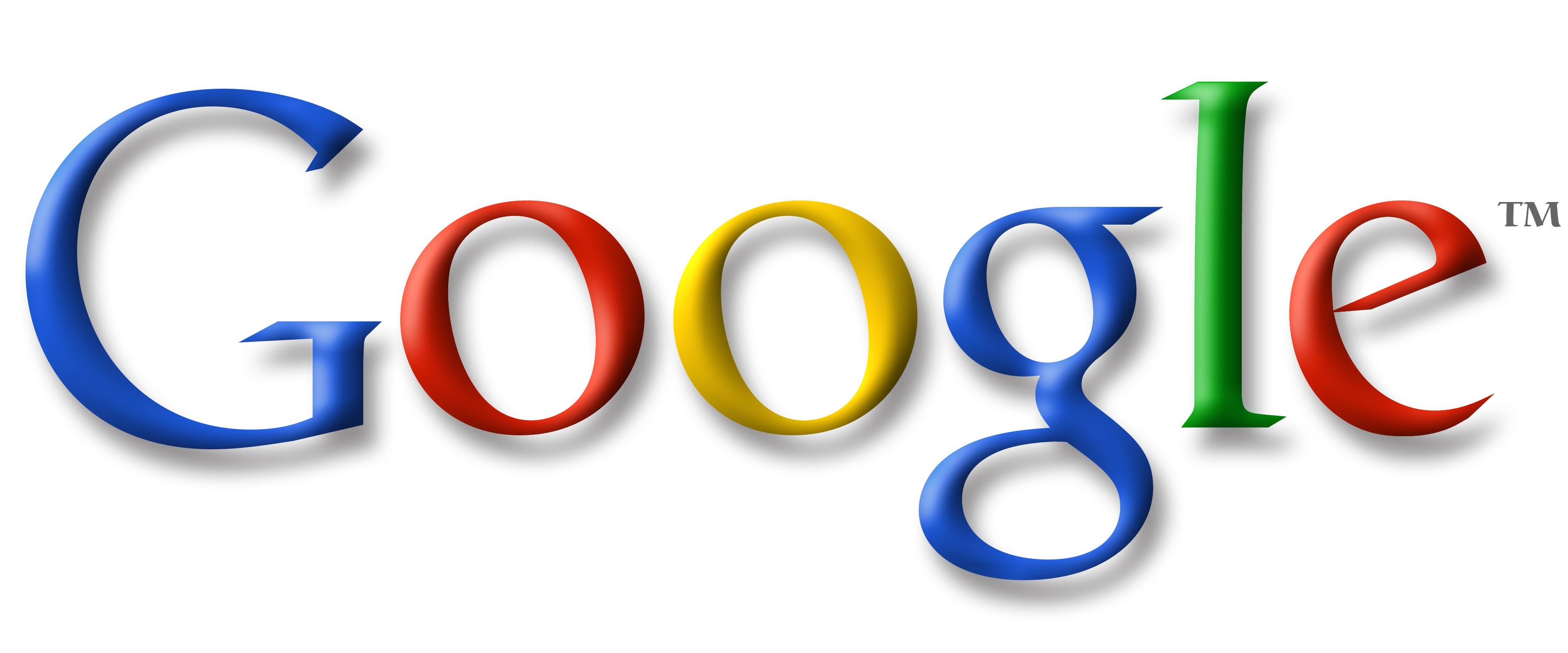 google_logo 2010