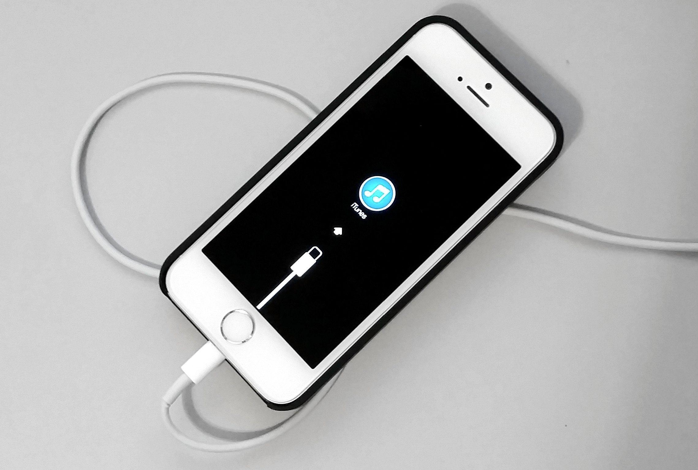 iOS 9 problemi