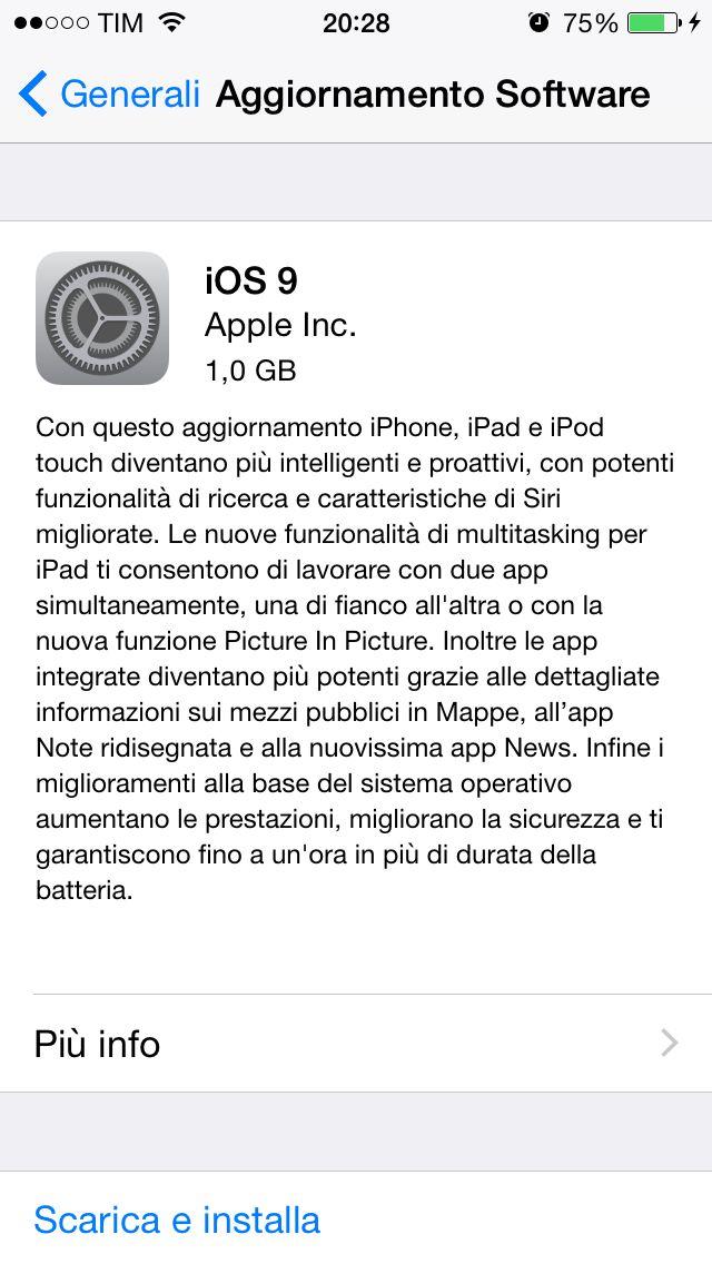 iOS9_installazione_1