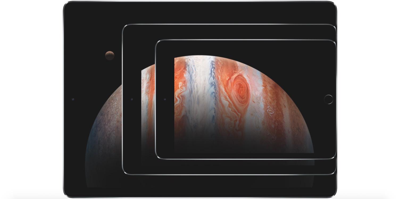 iPad Air 3 3D Touch