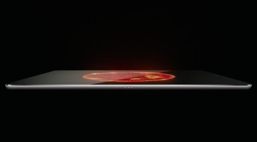 iPad Pro prezzi italiani