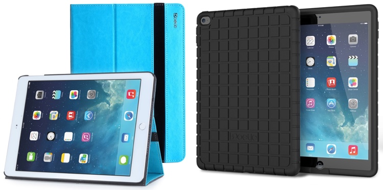 ipad air 2 cover