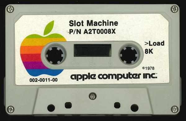 prodotti_Apple_cassetta