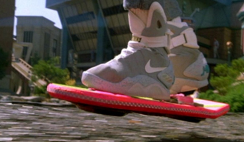 ritorno_al_futuro_day_hoverboard