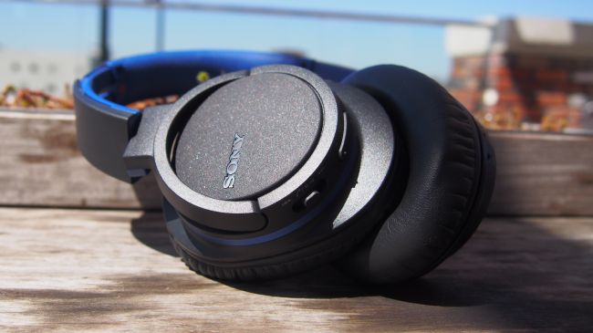 sony mdr zx770bt 3 650 80