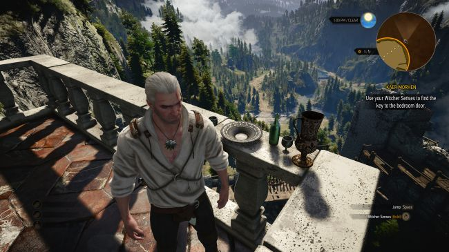 the witcher 3 650 80
